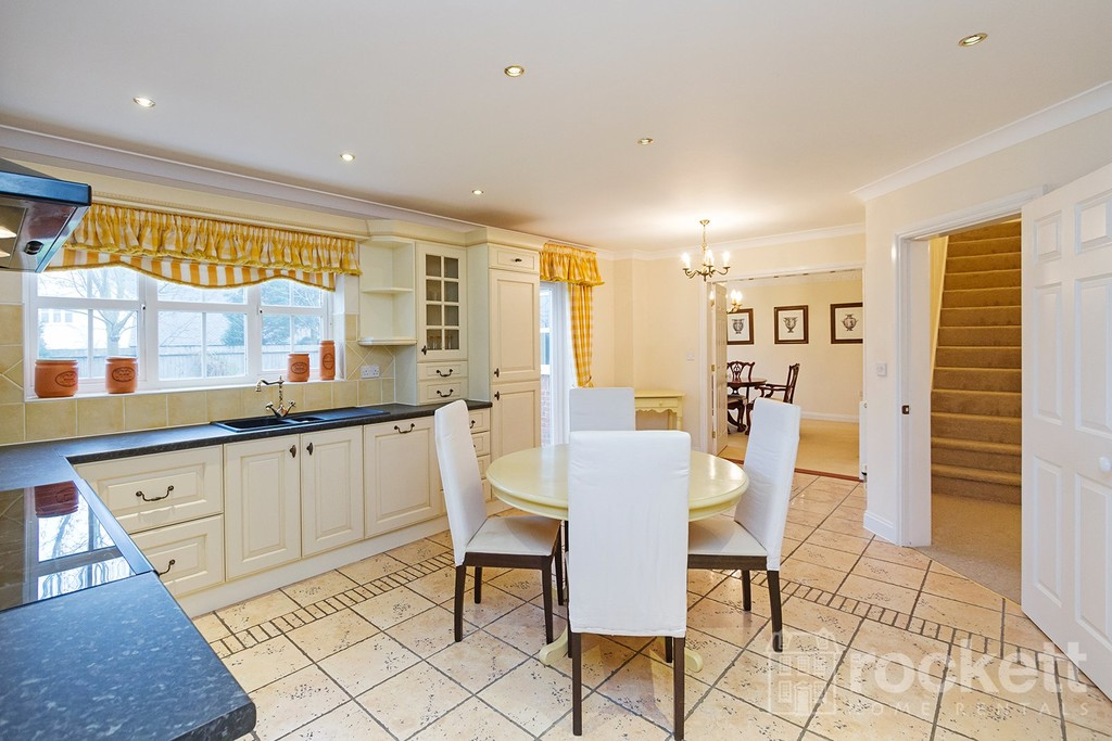 6 bed house to rent in Fairhaven, Weston  - Property Image 8