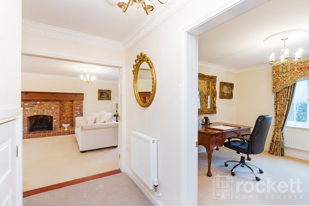 6 bed house to rent in Fairhaven, Weston  - Property Image 71