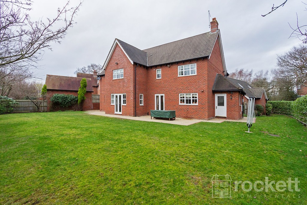 6 bed house to rent in Fairhaven, Weston  - Property Image 75