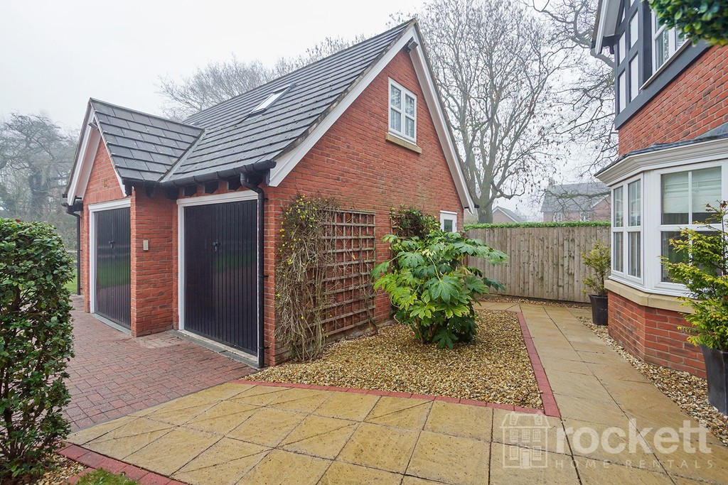 6 bed house to rent in Fairhaven, Weston  - Property Image 76