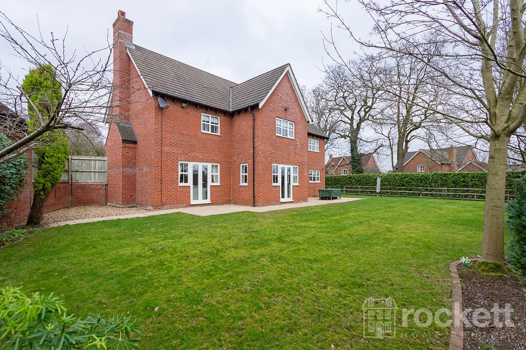6 bed house to rent in Fairhaven, Weston  - Property Image 77