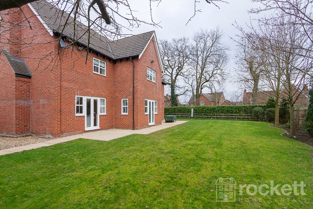 6 bed house to rent in Fairhaven, Weston  - Property Image 78