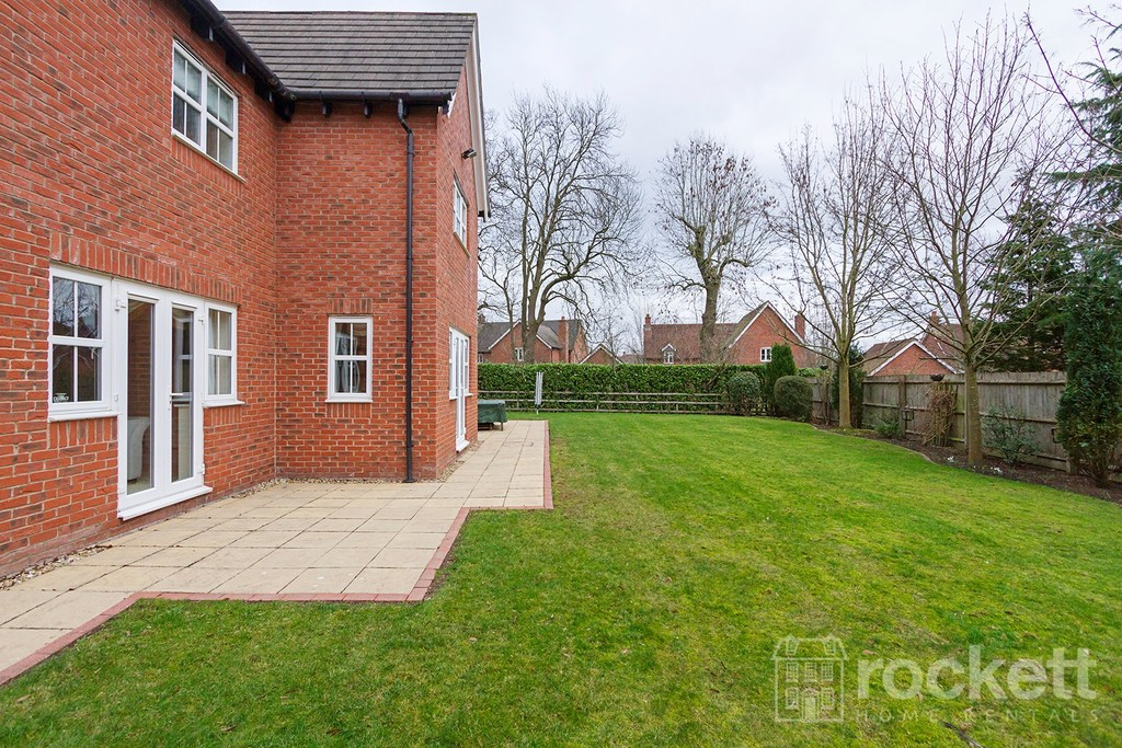 6 bed house to rent in Fairhaven, Weston  - Property Image 79