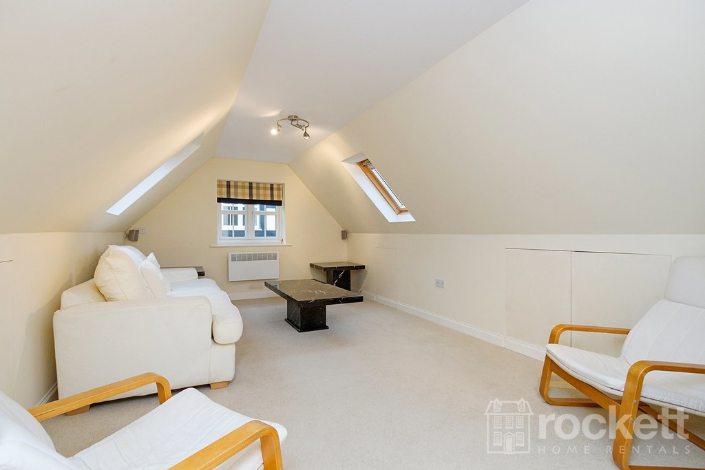 6 bed house to rent in Fairhaven, Weston  - Property Image 80