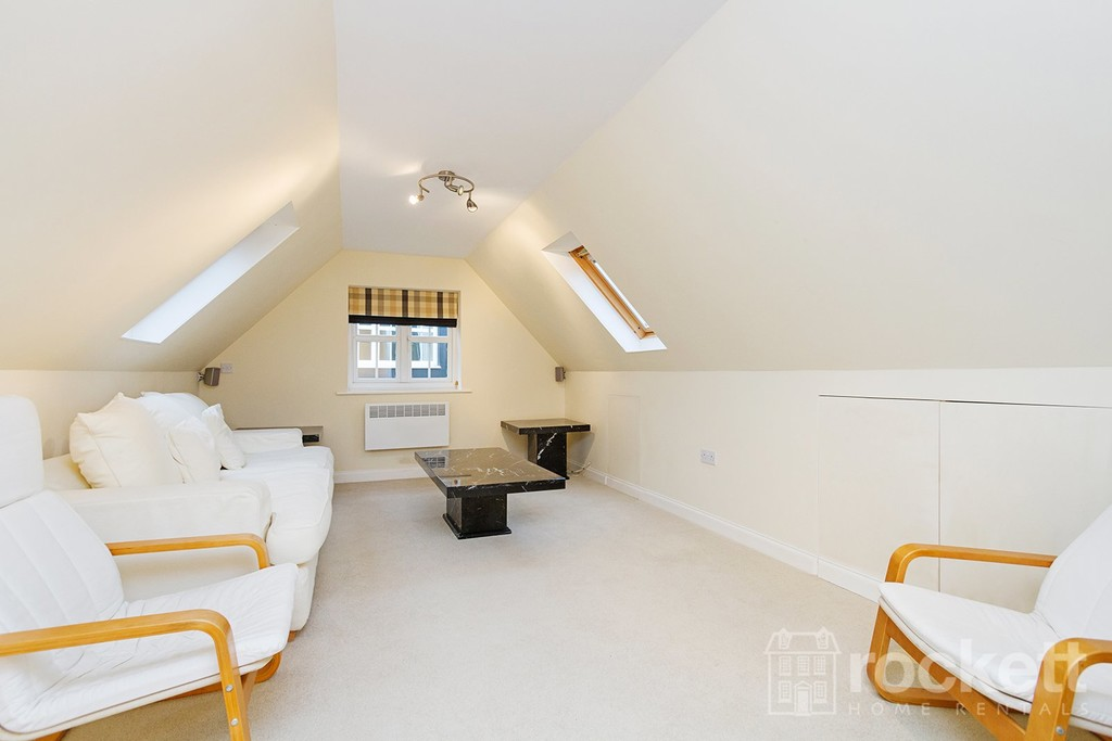 6 bed house to rent in Fairhaven, Weston  - Property Image 81