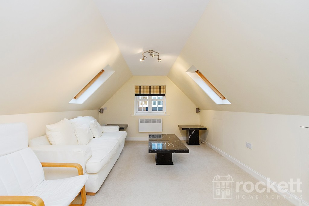 6 bed house to rent in Fairhaven, Weston  - Property Image 82