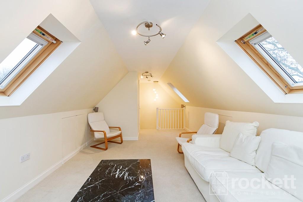 6 bed house to rent in Fairhaven, Weston  - Property Image 84