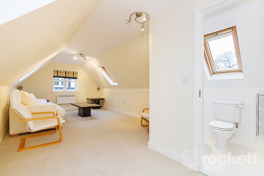 6 bed house to rent in Fairhaven, Weston  - Property Image 86