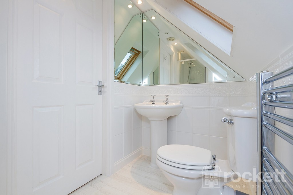 6 bed house to rent in Fairhaven, Weston  - Property Image 88
