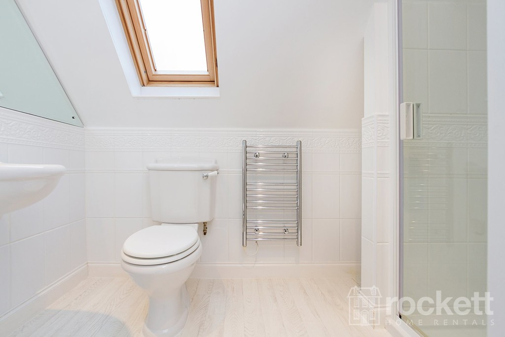 6 bed house to rent in Fairhaven, Weston  - Property Image 89