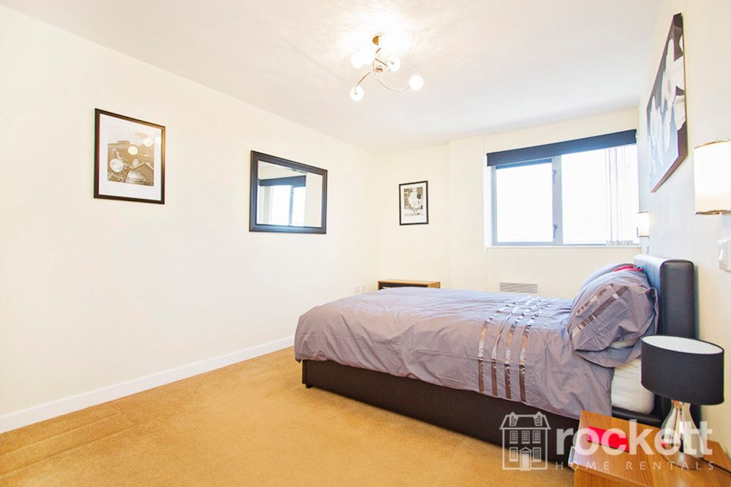 2 bed flat to rent in Brunswick Court, Newcastle Under Lyme  - Property Image 10