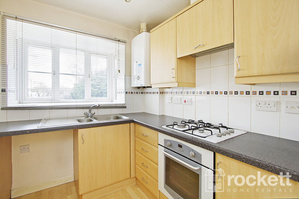 2 bed house to rent in Wood Street, Longton  - Property Image 2
