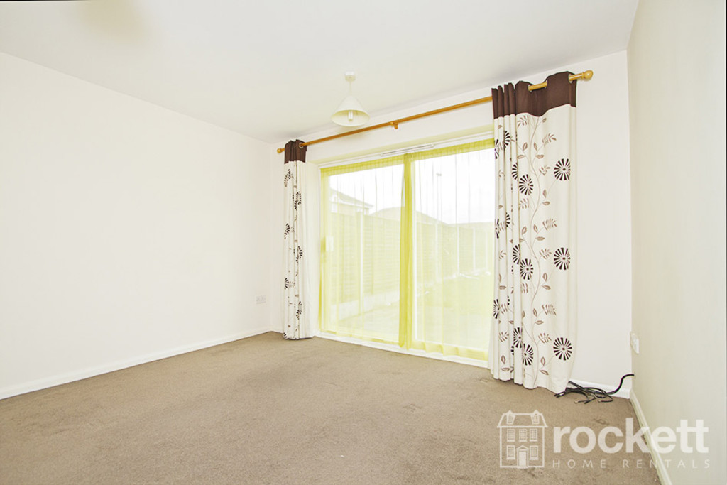 2 bed house to rent in Wood Street, Longton  - Property Image 4