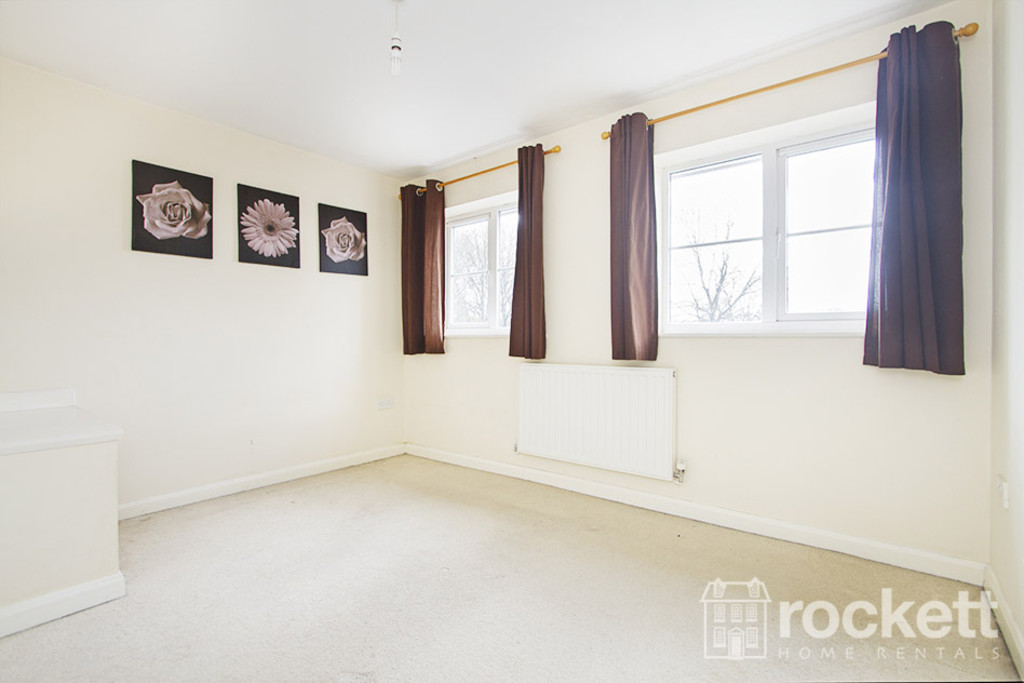 2 bed house to rent in Wood Street, Longton  - Property Image 5