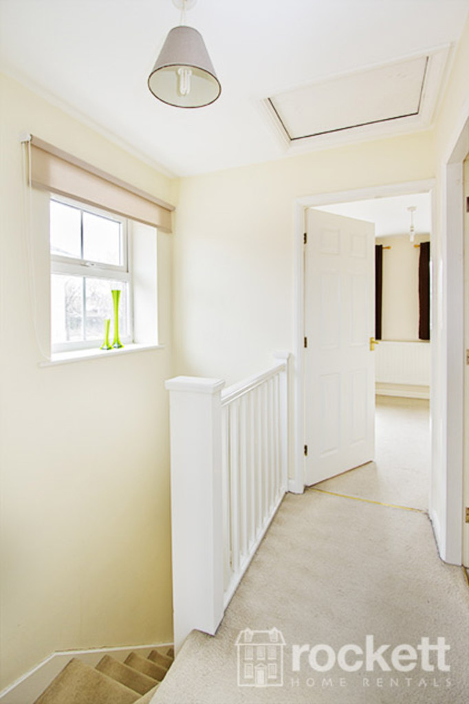 2 bed house to rent in Wood Street, Longton  - Property Image 7