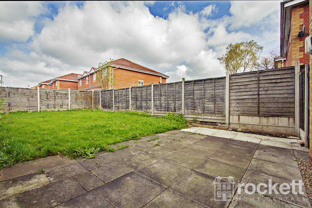 2 bed house to rent in Wood Street, Longton  - Property Image 8