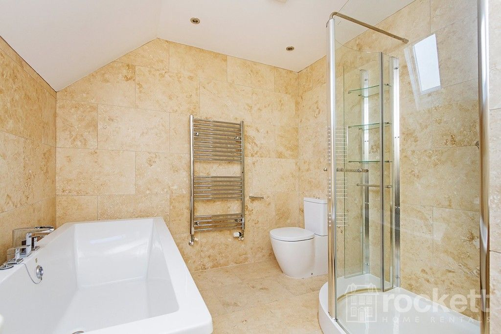 2 bed flat to rent in Kingsley Hall, Newcastle Under Lyme  - Property Image 14