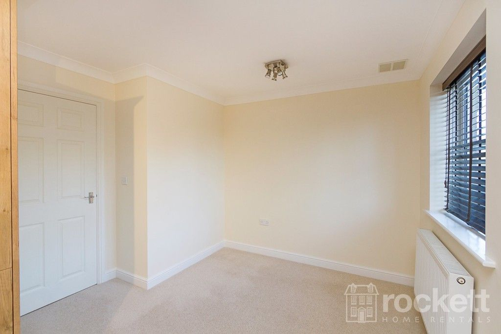 2 bed flat to rent in Kingsley Hall, Newcastle Under Lyme  - Property Image 19