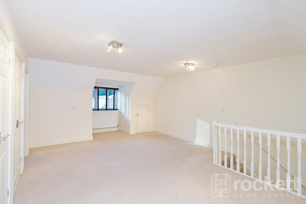 2 bed flat to rent in Kingsley Hall, Newcastle Under Lyme  - Property Image 20
