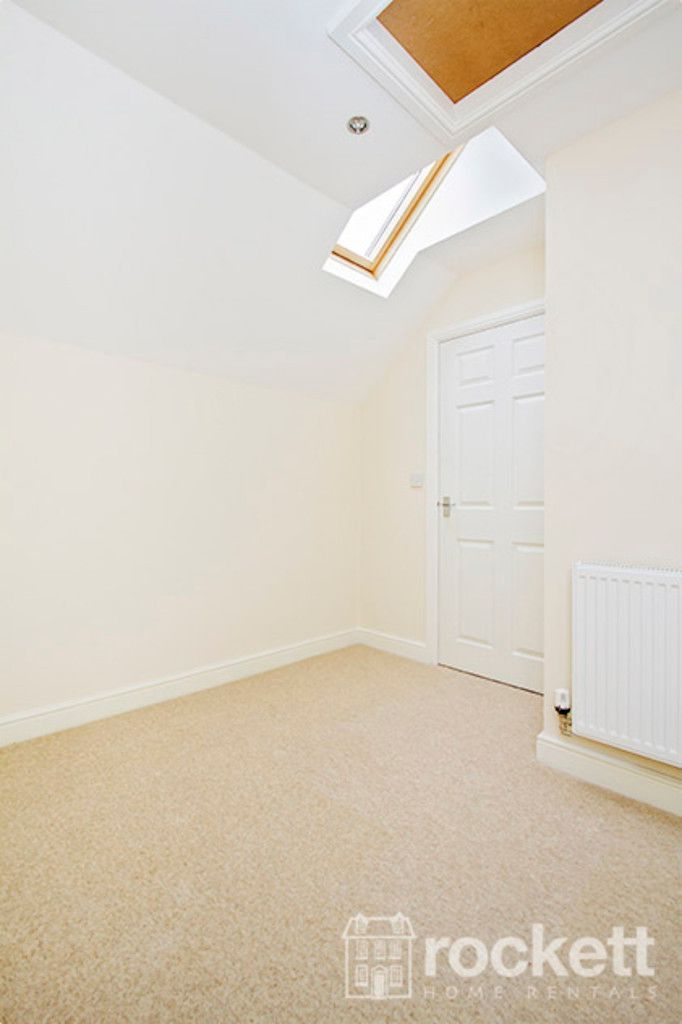 2 bed flat to rent in Kingsley Hall, Newcastle Under Lyme  - Property Image 22