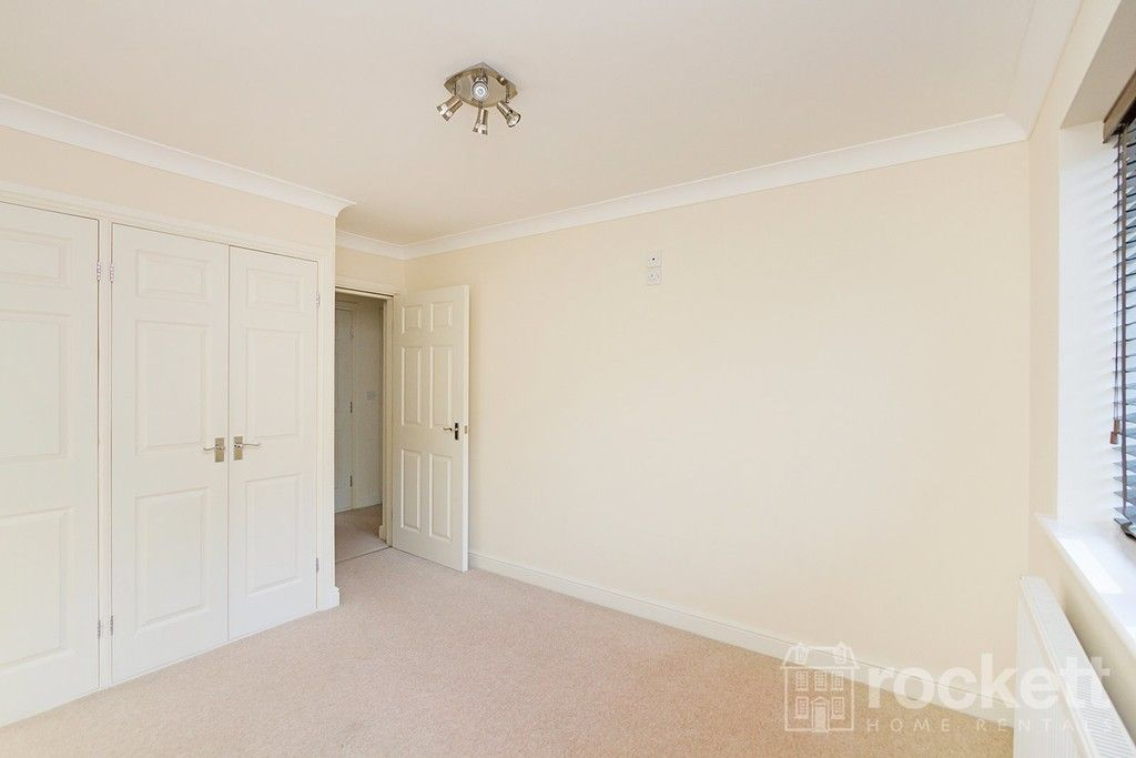 2 bed flat to rent in Kingsley Hall, Newcastle Under Lyme  - Property Image 27