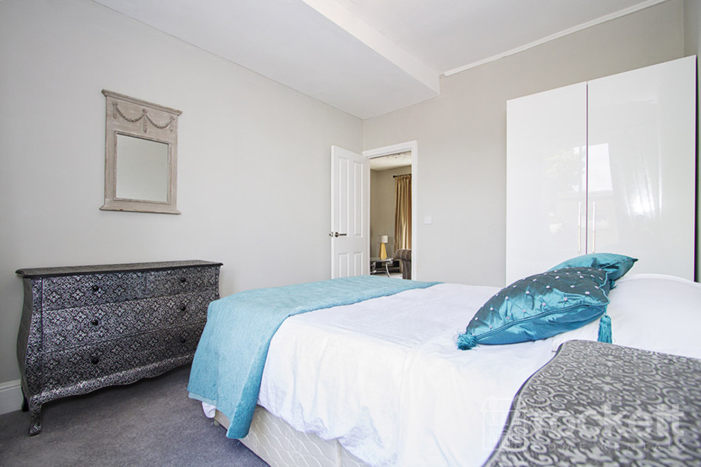 1 bed flat to rent in Hartshill Road, Stoke On Trent  - Property Image 6