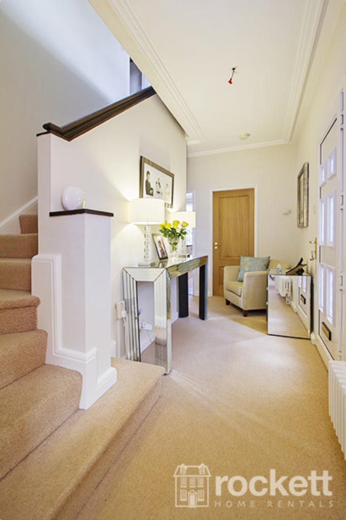 5 bed house to rent in Newcastle Under Lyme  - Property Image 16