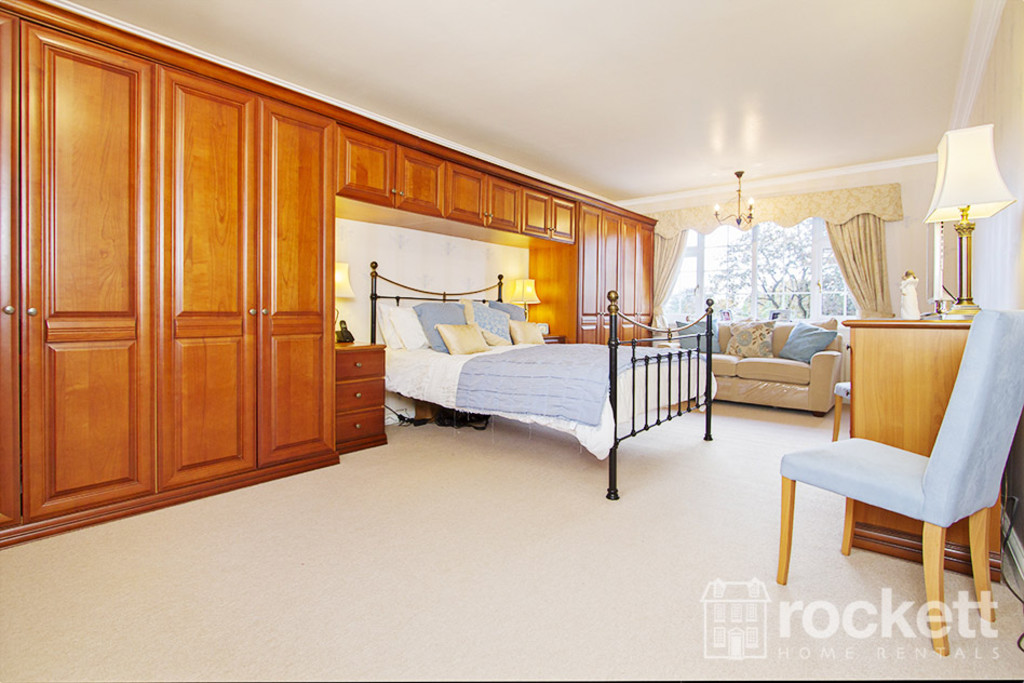 5 bed house to rent in Newcastle Under Lyme  - Property Image 18