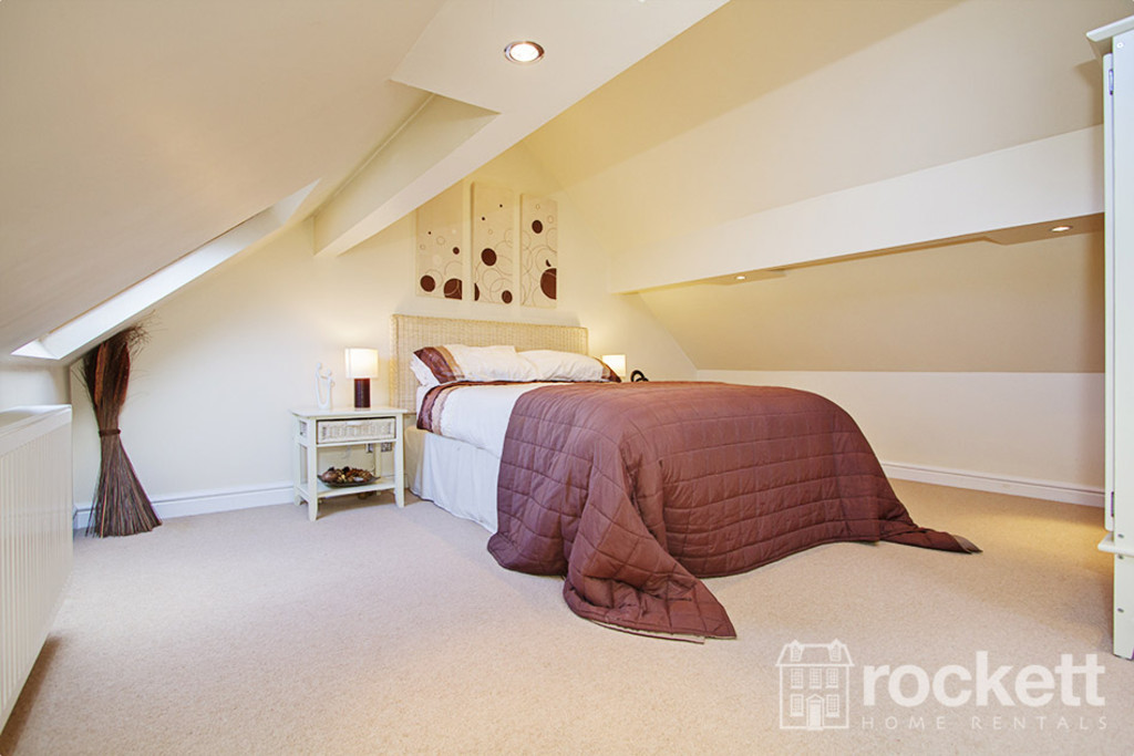 5 bed house to rent in Newcastle Under Lyme  - Property Image 19