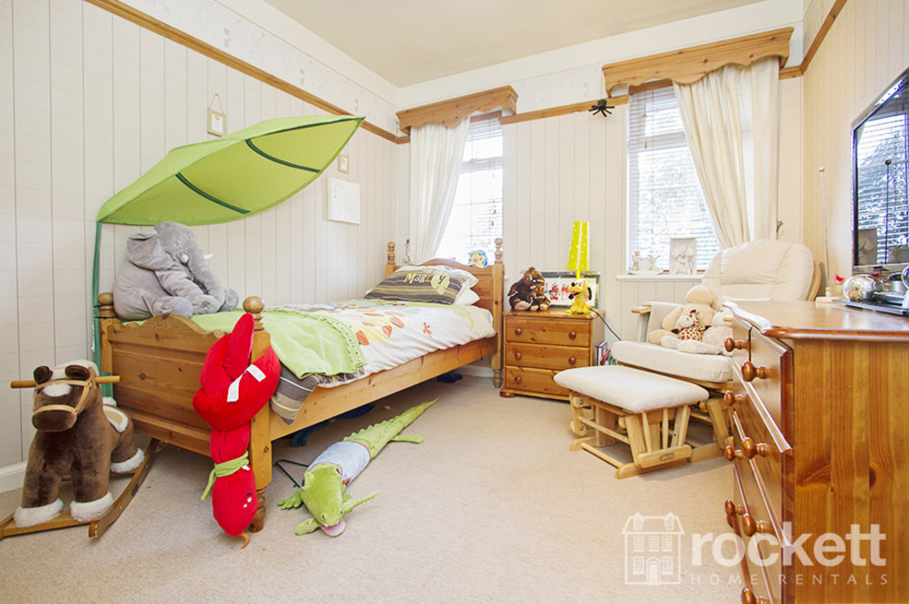 5 bed house to rent in Newcastle Under Lyme  - Property Image 22