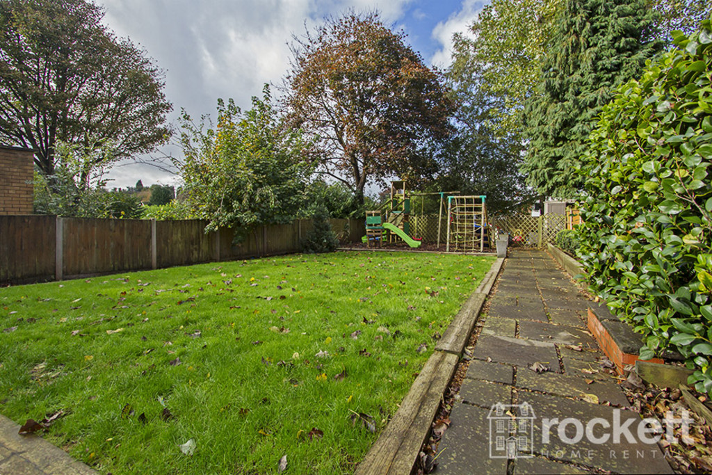 5 bed house to rent in Newcastle Under Lyme  - Property Image 30