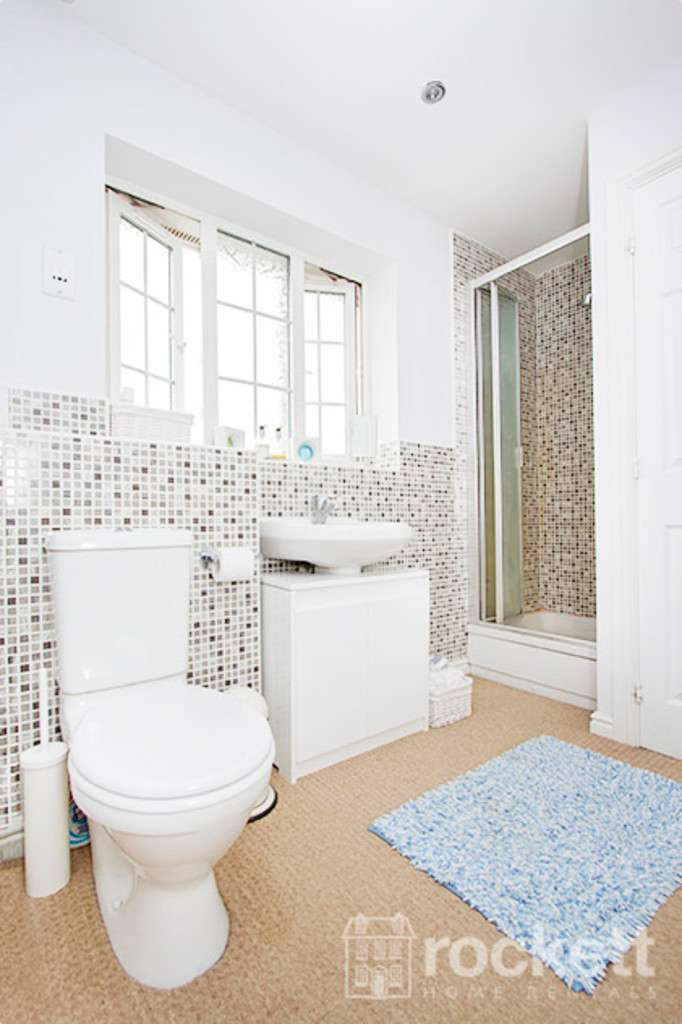 3 bed house to rent in Godwin Way, Stoke On Trent  - Property Image 12
