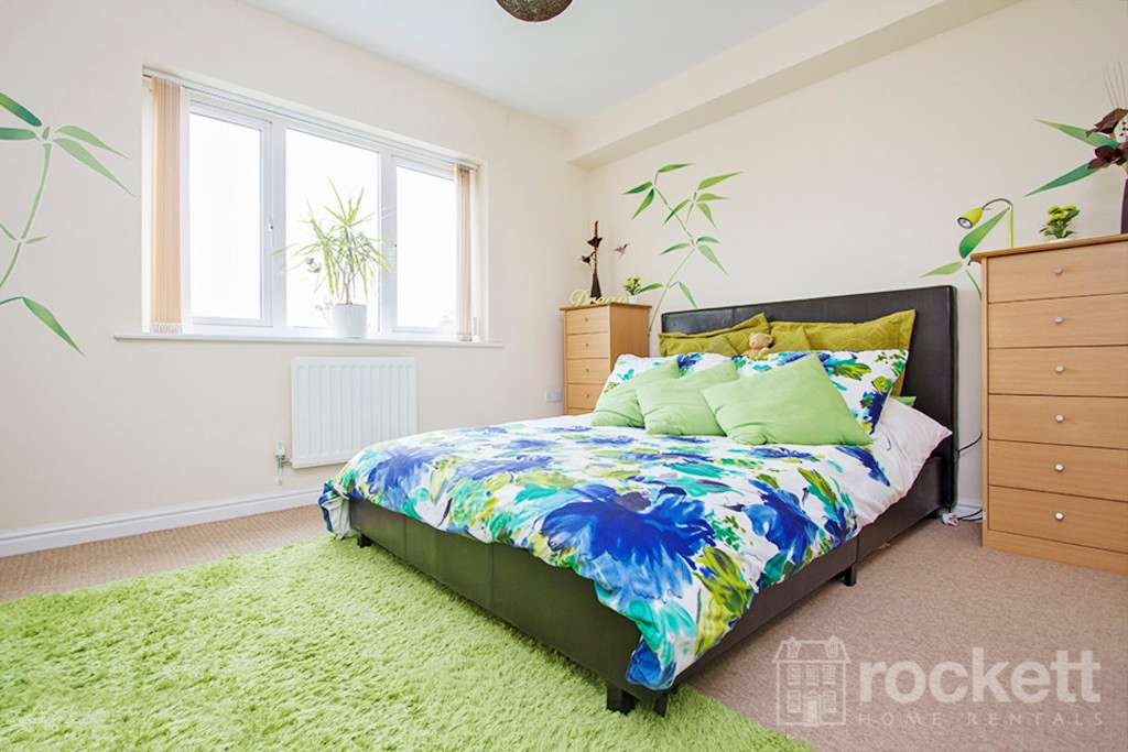 3 bed house to rent in Godwin Way, Stoke On Trent  - Property Image 13