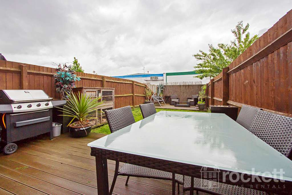 3 bed house to rent in Godwin Way, Stoke On Trent  - Property Image 15
