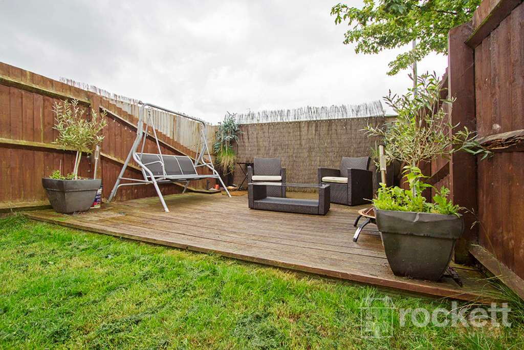 3 bed house to rent in Godwin Way, Stoke On Trent  - Property Image 16