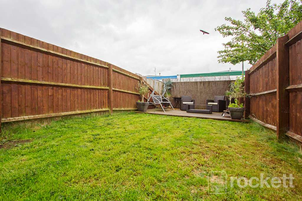 3 bed house to rent in Godwin Way, Stoke On Trent  - Property Image 19