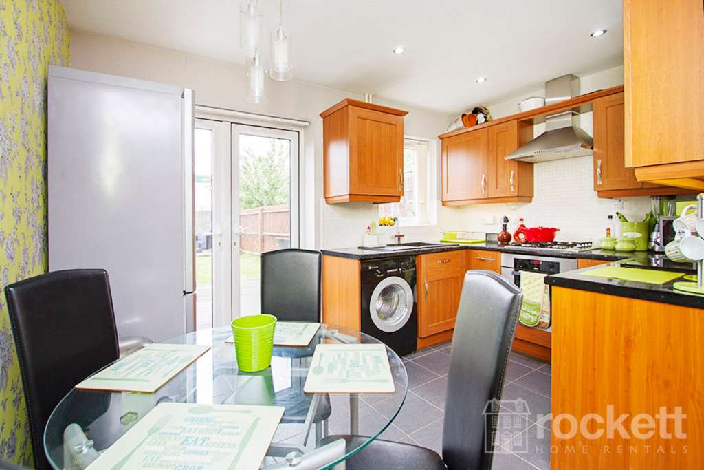 3 bed house to rent in Godwin Way, Stoke On Trent  - Property Image 5