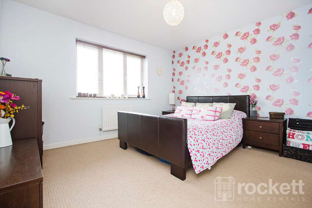 3 bed house to rent in Godwin Way, Stoke On Trent  - Property Image 6