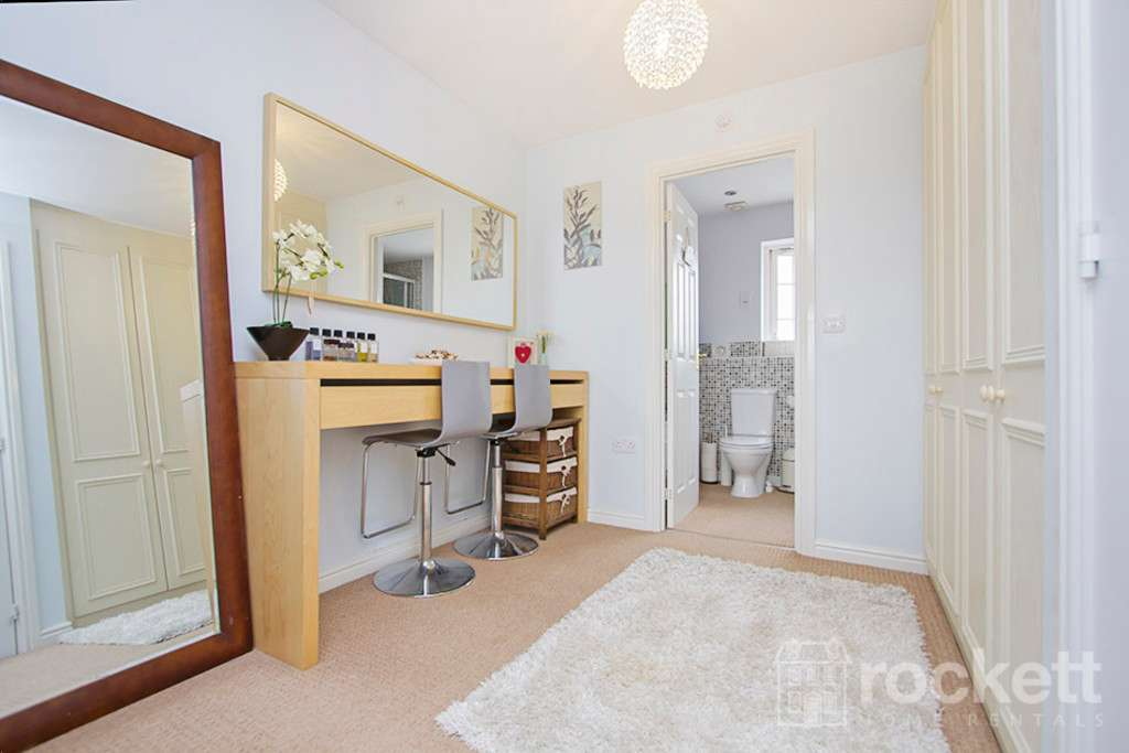 3 bed house to rent in Godwin Way, Stoke On Trent  - Property Image 9