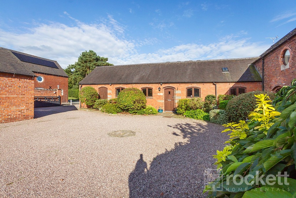 5 bed house to rent in Betley, Cheshire  - Property Image 6
