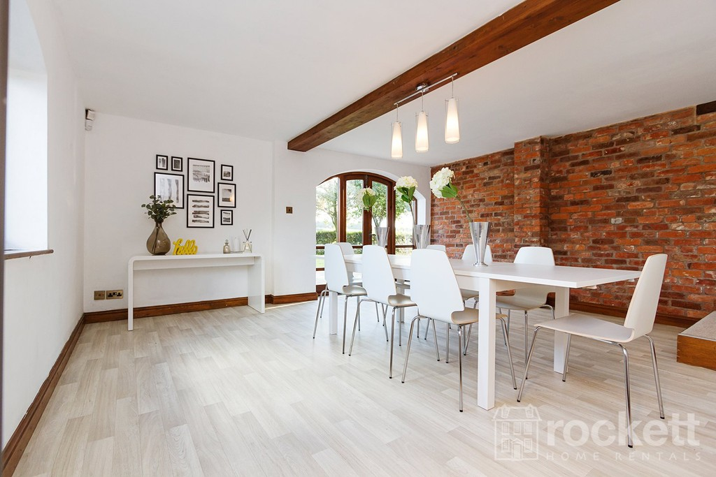 5 bed house to rent in Betley, Cheshire  - Property Image 57