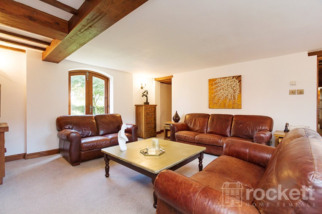 5 bed house to rent in Betley, Cheshire  - Property Image 65