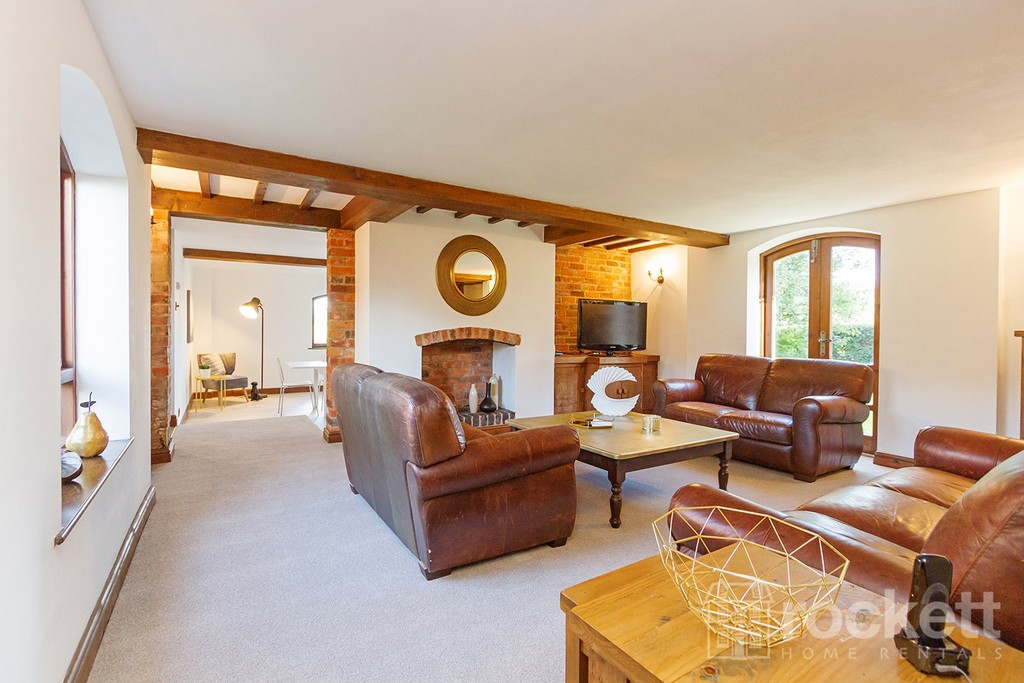 5 bed house to rent in Betley, Cheshire  - Property Image 67