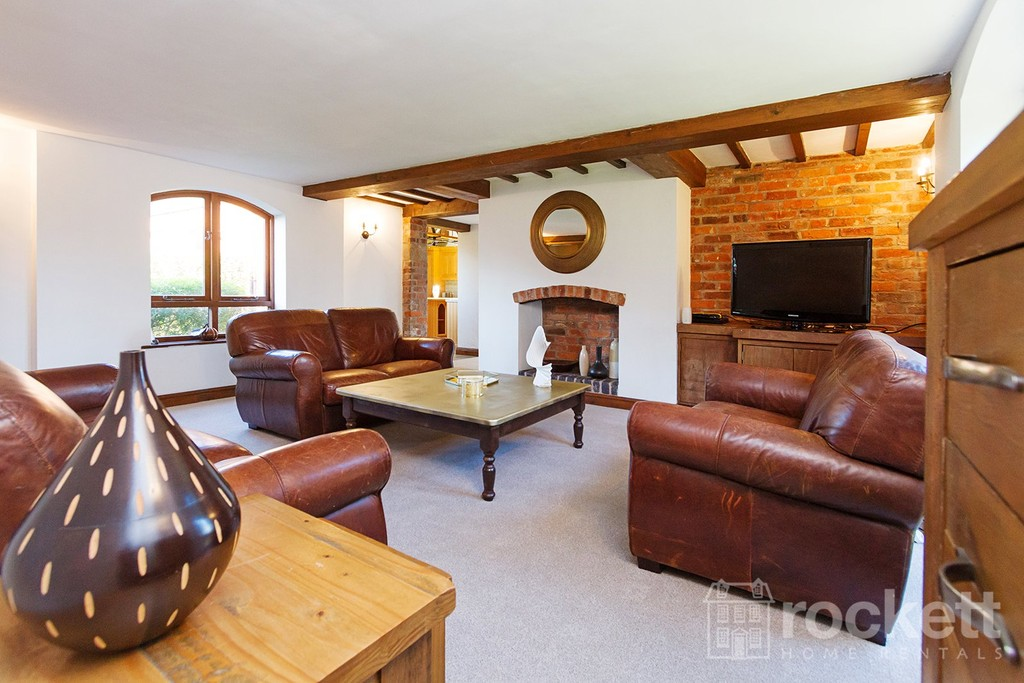 5 bed house to rent in Betley, Cheshire  - Property Image 68