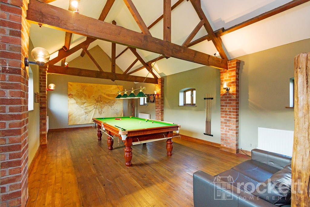 5 bed house to rent in Betley, Cheshire  - Property Image 72