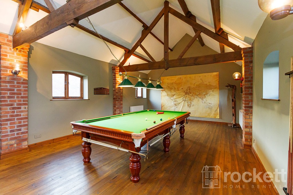 5 bed house to rent in Betley, Cheshire  - Property Image 73