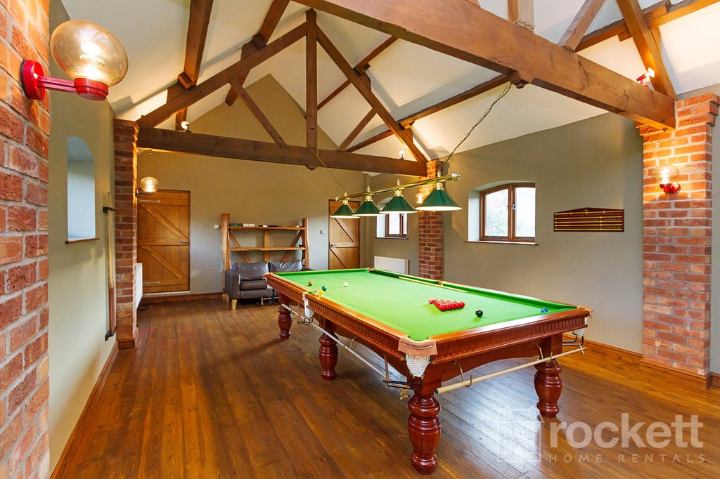 5 bed house to rent in Betley, Cheshire  - Property Image 74