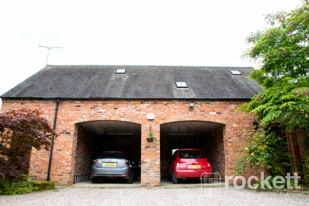 5 bed house to rent in Betley, Cheshire  - Property Image 86