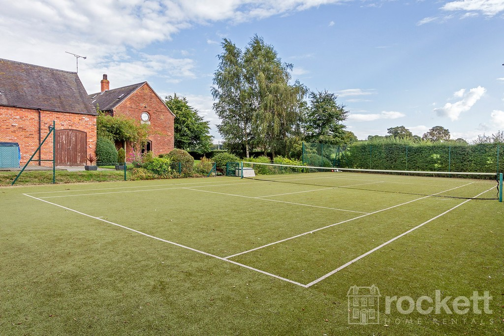 5 bed house to rent in Betley, Cheshire  - Property Image 87