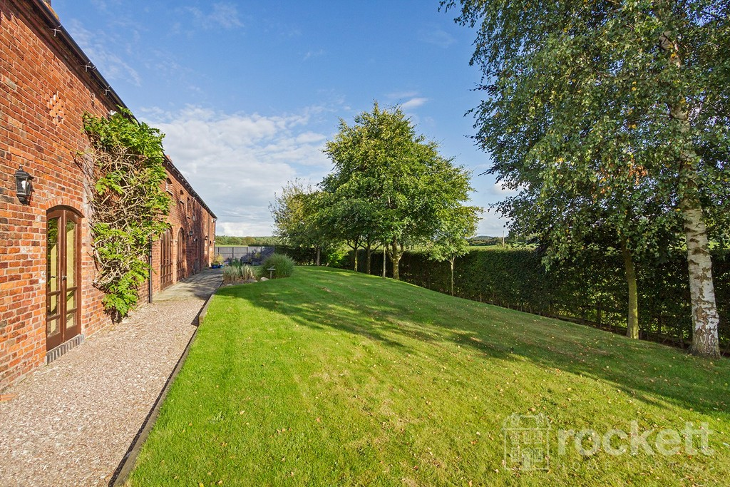 5 bed house to rent in Betley, Cheshire  - Property Image 89